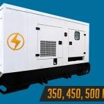 gerador 350-450-500
