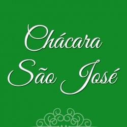 Chacara Sao Jose
